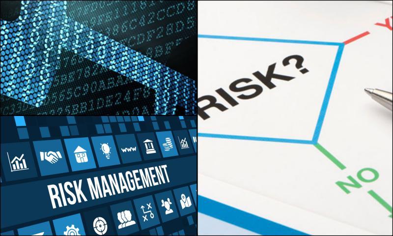 ISO 30001 Kurumsal Risk Yönetim Sistemi