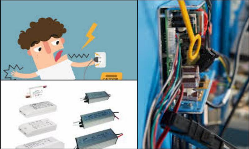 EMC Uygunluğu Neden Önemlidir?