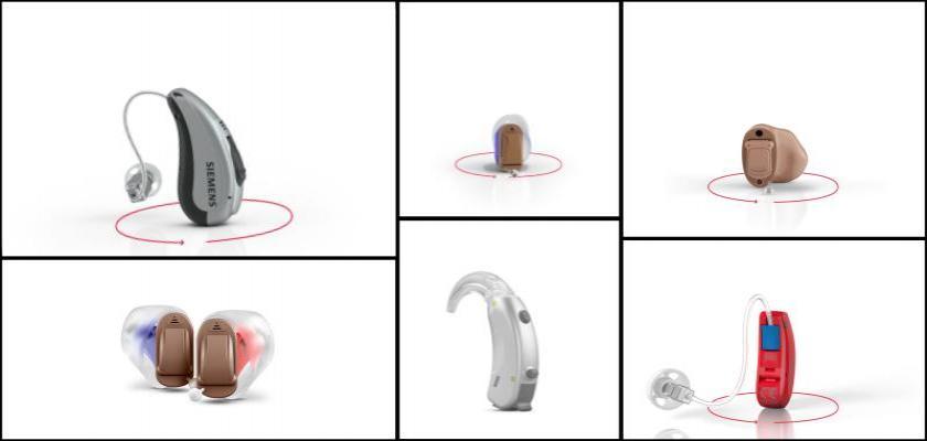 Widex Unique İşitme Cihazlarının Özellikleri