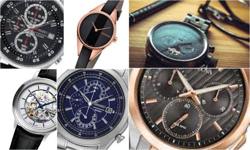 Kol Saati Doğru Bir Hediye Olur Mu?