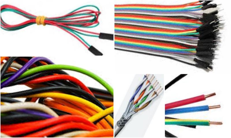 Fiber Optik Kabloların Teknik Özellikleri