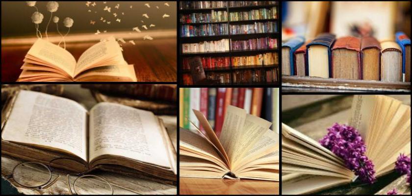 Manetho İle İstediğiniz Kitabı Güvenle Satın Alın