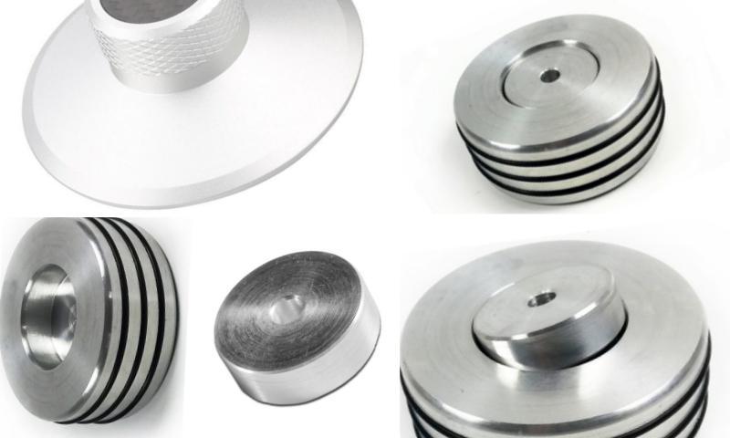 Alüminyum Plakaların Kullanıldığı Sektörler
