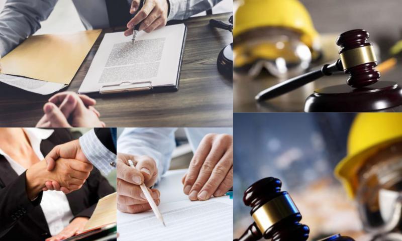 Mersin İşçi Avukatı Ücretleri Ne Kadardır?