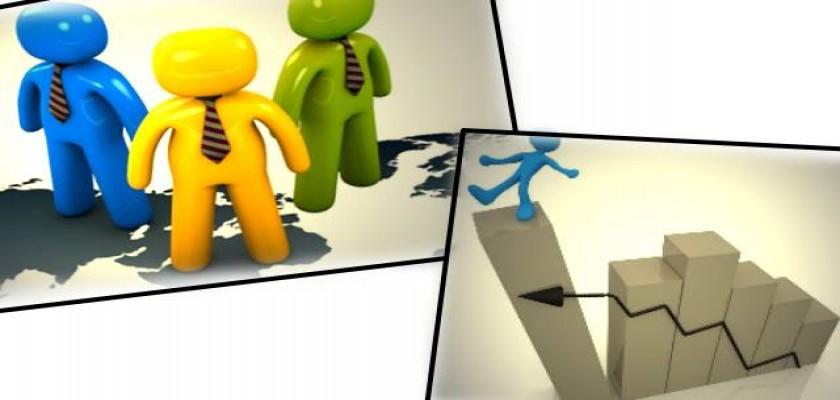 Başarılı Satış Ortaklığı Pazarlamacılarının Genel Özellikleri