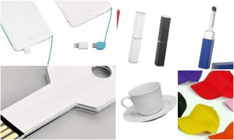 Kaliteli ve Kullanışlı Promosyon Çanta Modelleri