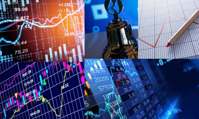 Doğru Borsa Haberleri