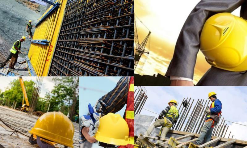 İş Güvenliği Uzmanı ve İş Kazaları