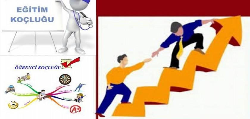 Her Öğrenciye Eğitim Koçu