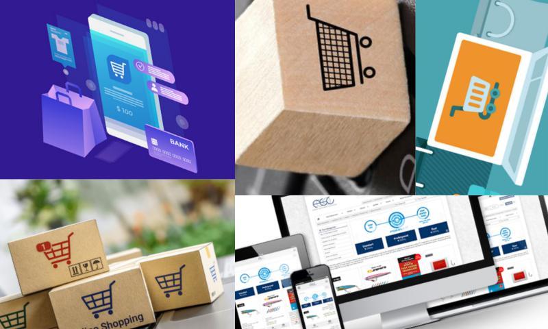 Stoksuz E-ticaret Yapmak Avantajlı mı?