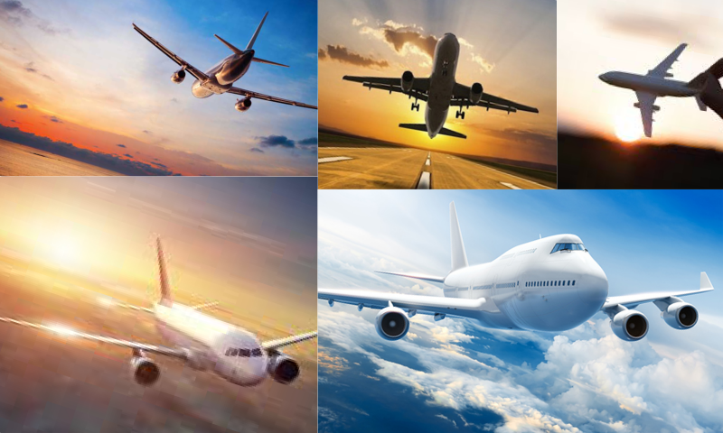 Antalya Airport Vip Meet And Greet – Tanışma Ve Selamlama