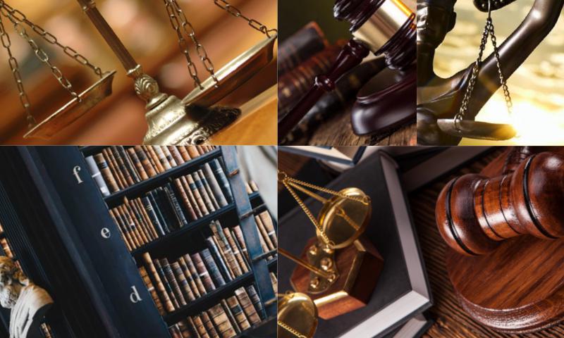 Dava Sürecinde Avukatın Önemi