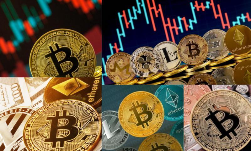 Kripto Para ile Alışveriş Yapılır mı?