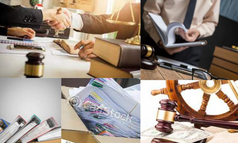 İş Hukuku Davalarında Avukata İhtiyaç Var mıdır