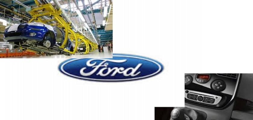 Otomotiv Sektörünün Ödüllü Markaları