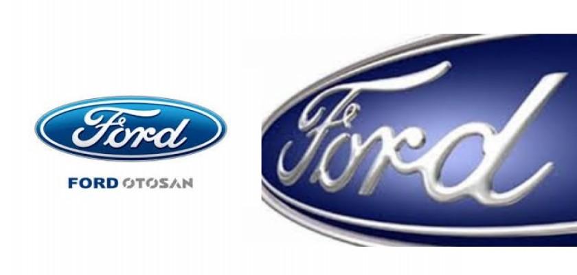 Otomotivde Dünya Lideri Ford Yeni Modeli İle Mutlu Etti