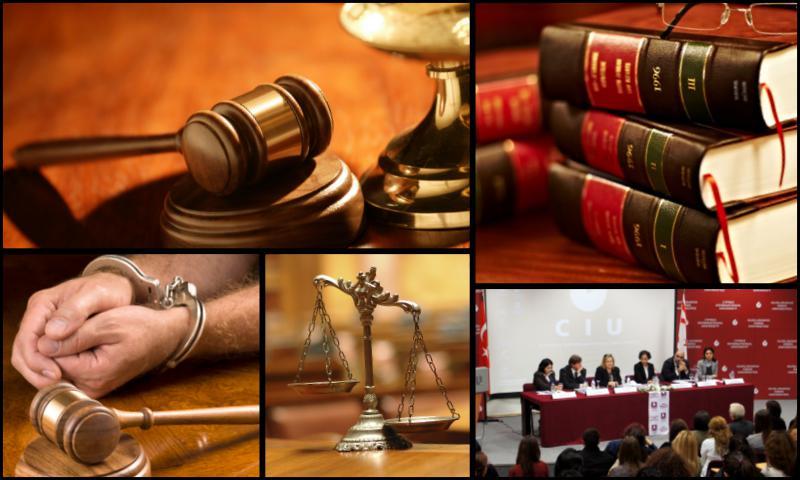 Patentlerin Korunma Süreleri Nedir?