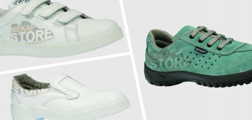 Poliüretan Ayakkabı Taban Özellikleri Nedir?