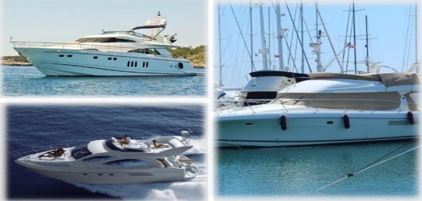Tekne Ve Yat Satışlarında Uygulanan Yöntemler