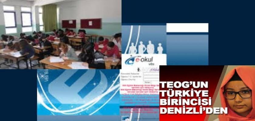 TEOG Sınavları Sonrası Velilerin İsyanı