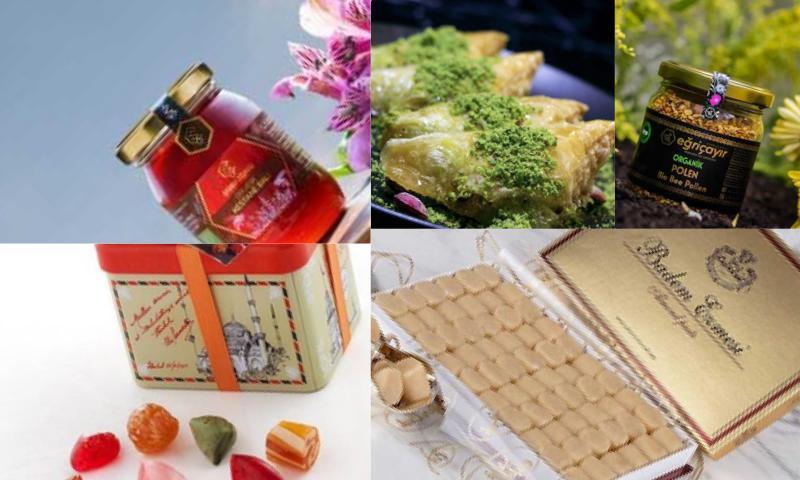 Turkish Tea Nasıl Demlenir?