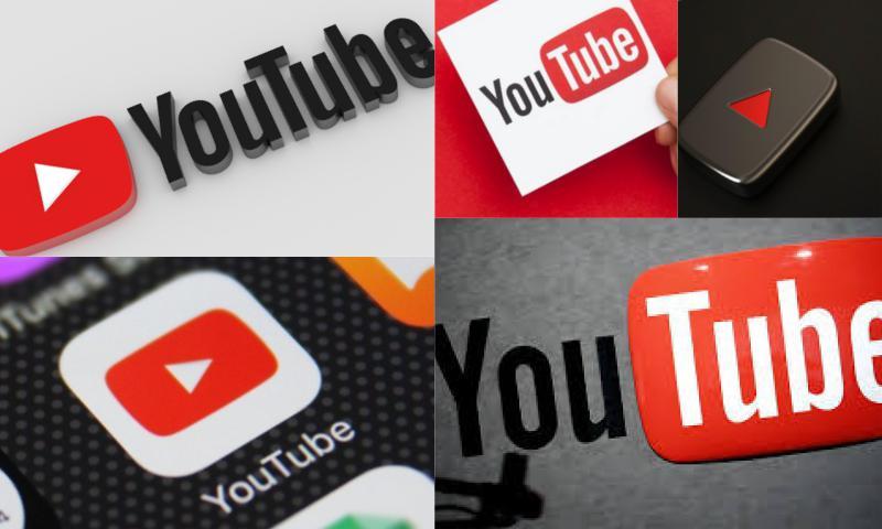 Youtube Abone Satın Alma İşlemi