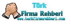 Turkfirmarehberi.com Logo